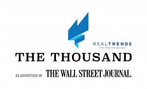 The-Thousand-Logo_revised