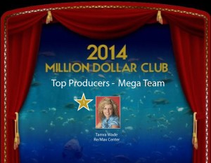 Top-Producers-Mega-Team