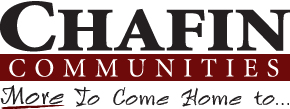 Chafin-Communities-logo-copy