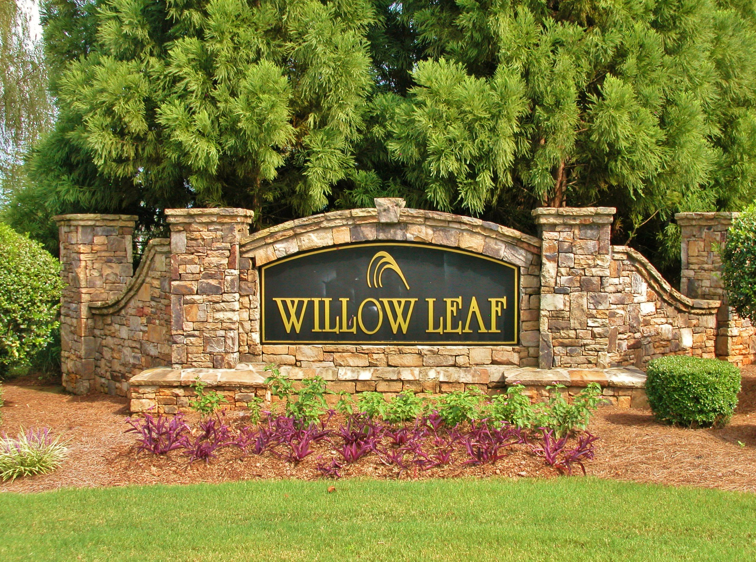 willow_leaf_MLS_HID926164_ROOMMainExterior