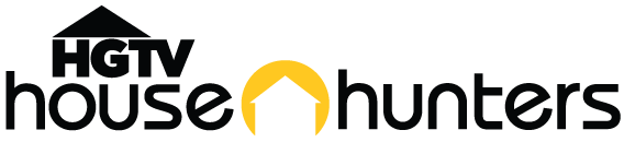 Image result for house hunters logo png